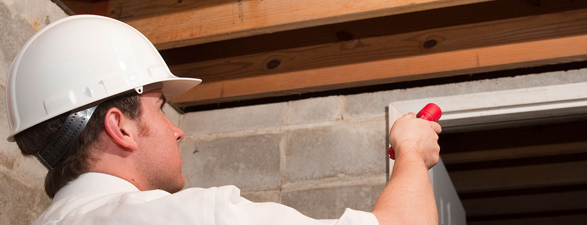 What to Ask Your Home Inspector at the Inspection