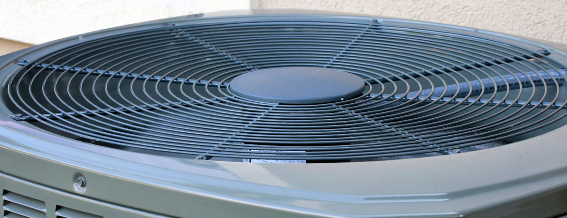 Heating and Air Conditioning Glossary