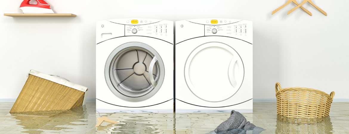 Home Warranties Protect From Expensive Appliance Failures