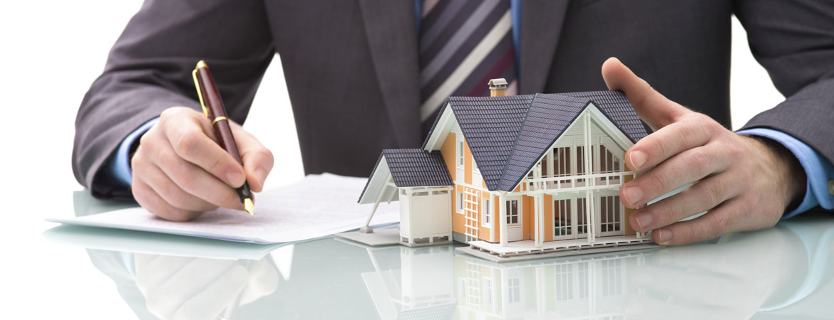 How a Home Warranty Adds Value to Your Real Estate Listing