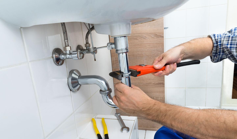 Maintenance Plumbing Guidance For You