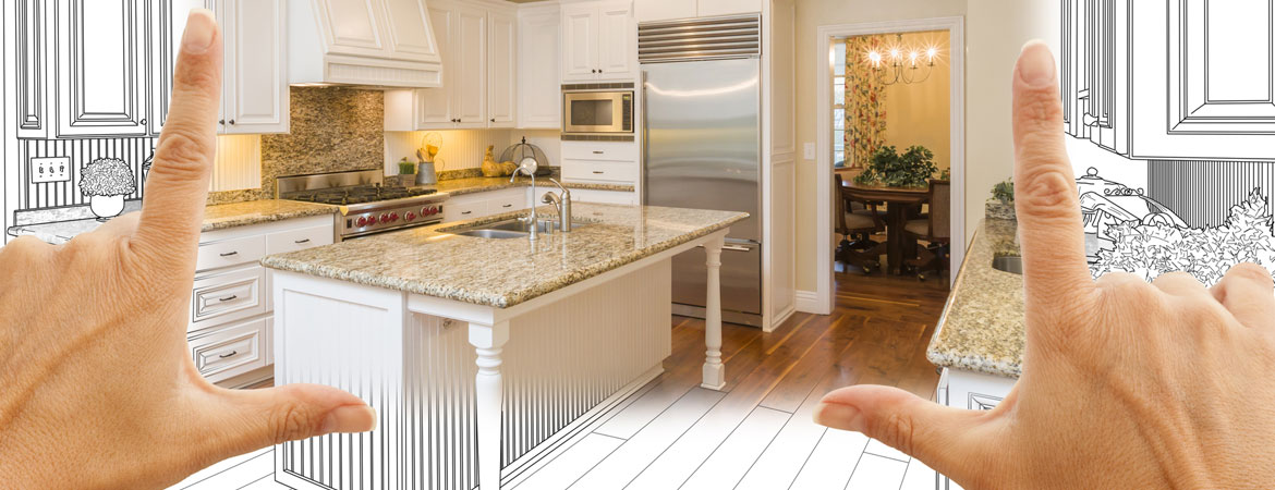 The Best Remodeling Investments